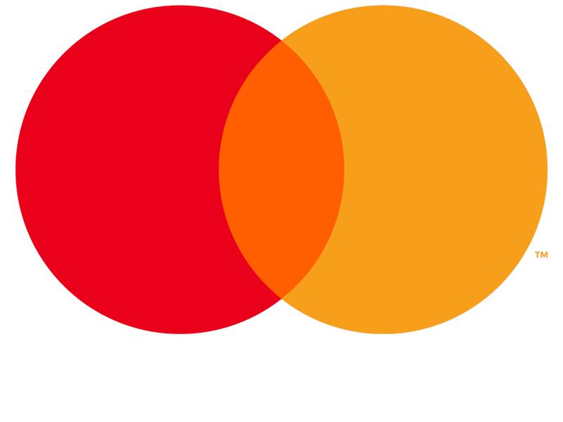 Карта платёжной системы Mastercard
