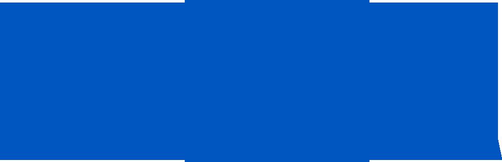 Оплатить картой Visa